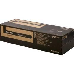 TK3150 - tonershop