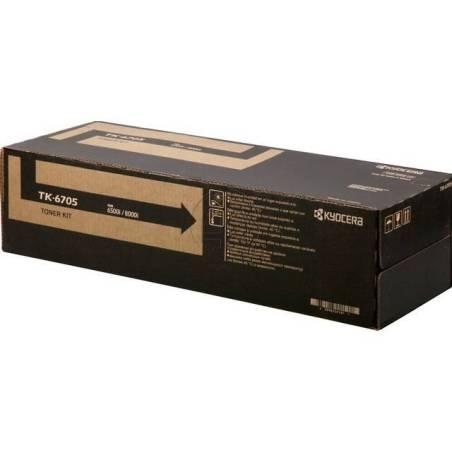 TK8315K - TK8315K -