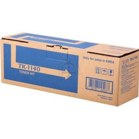 TK8315C - TK8315C -