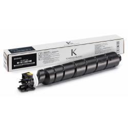 TK8315M - TK8315M -