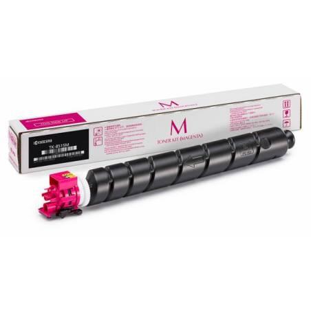 TK5150K - 123inkt