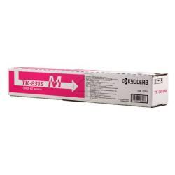 TK5150C - tonershop