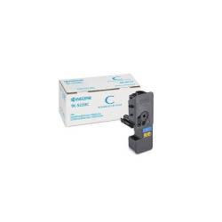 TK1125 - TK1125 -