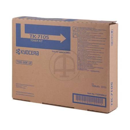 TK8325C - TK8325C -