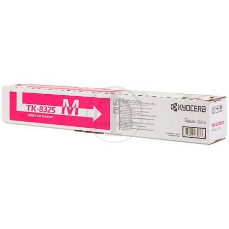 TK3150 - TK3150 -