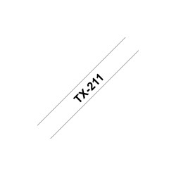 c13s050762-1.jpg