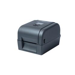 3113C006 - tonershop