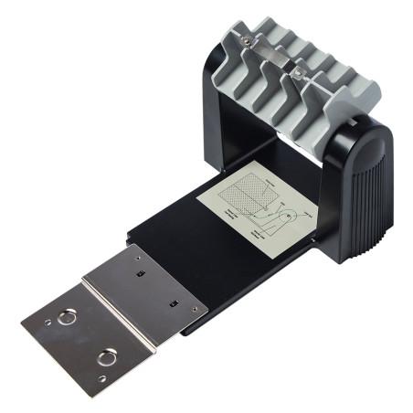 3775C026 - tonershop