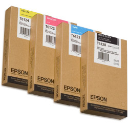 c13t543700-2.jpg
