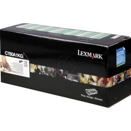 TK8800M - TK8800M -