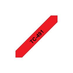 c13s015262-2.jpg