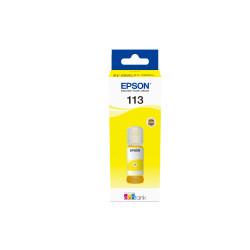 C7115X - 123inkt