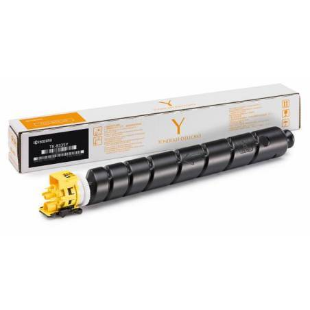 12A6865 - tonershop