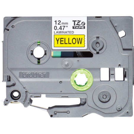 c13s041742-1.jpg
