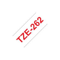 Q5953A - 123inkt