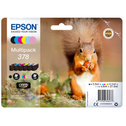 CE253A - tonershop