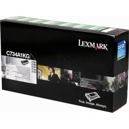 C780A1KG - 123inkt