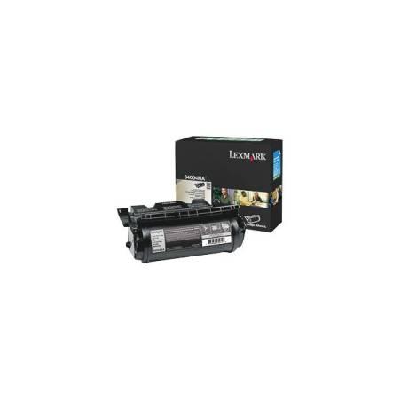 C782X1KG - 123inkt