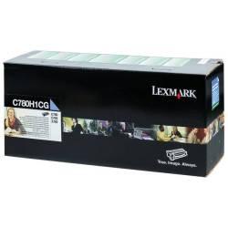 E250A21E - tonershop