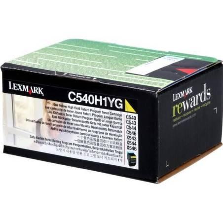 X264A11G - tonershop