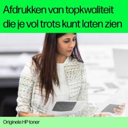CF463X - tonershop