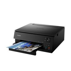 CF289Y - tonershop