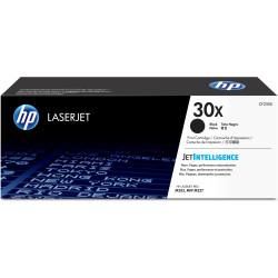 cf381a-3.jpg