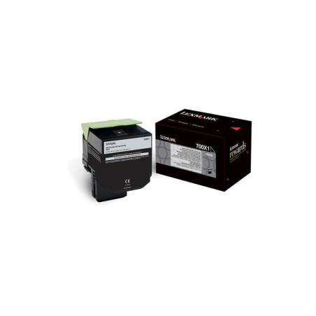 C780A2MG - 123inkt