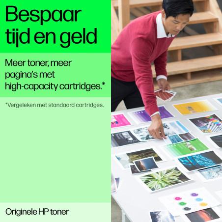 TK580C - tonershop