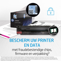 TK8305K - tonershop