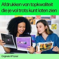 TK8305K - 123inkt