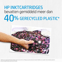 1102R83NL0 - tonershop