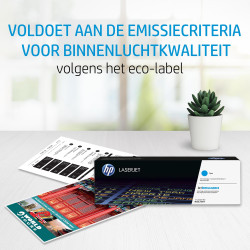106R1566 - tonershop