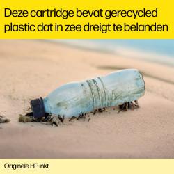 106R3477 - tonershop