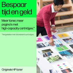 106R3737 - tonershop