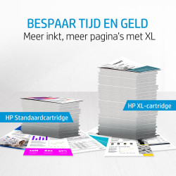106R3905 - tonershop