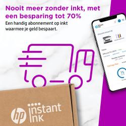 DG-HS256S3-4TBS - tonershop