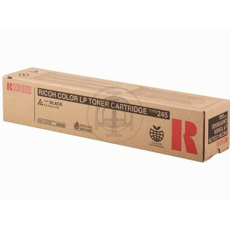 KXFATK509X - 123inkt