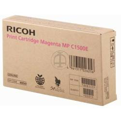 DQTCC008XD - 123inkt