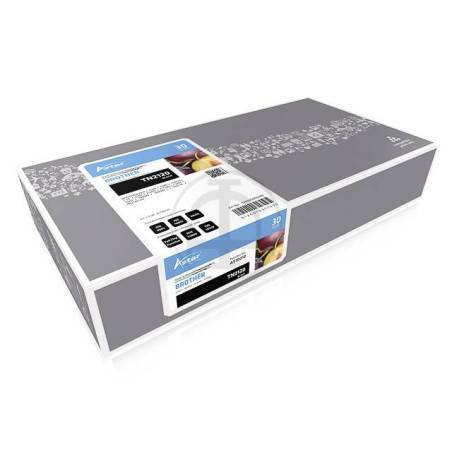 AS10200 - 123inkt