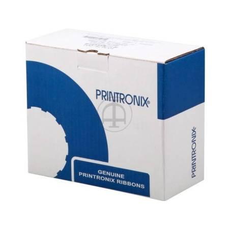 TN2010 - tonershop