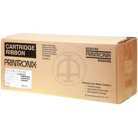 TN230Y - 123inkt