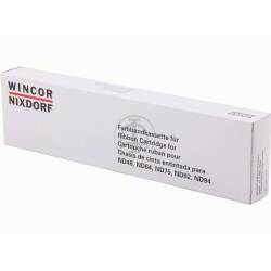 9285A003 - tonershop