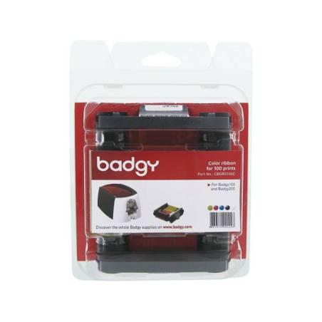 1660B002 - tonershop