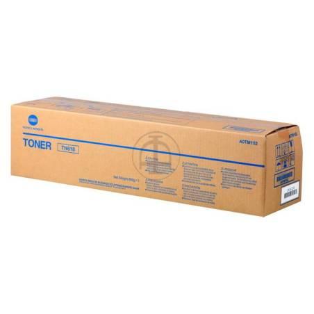 DK320 - tonershop