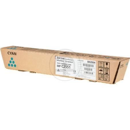 DK170 - tonershop