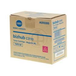 KXFAD473X - 123inkt