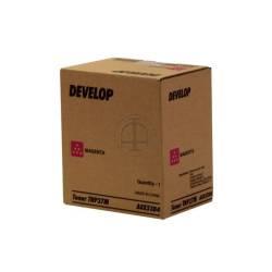 C925X73G - C925X73G -