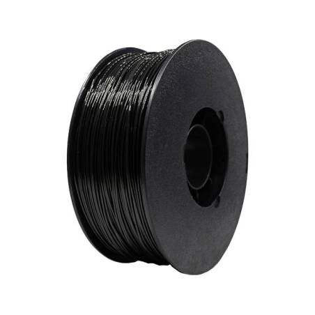 BR3DRD01-UV-FIRM - BR3DRD01-UV-FIRM -