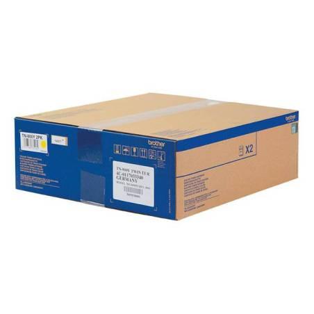 1254C002 - tonershop